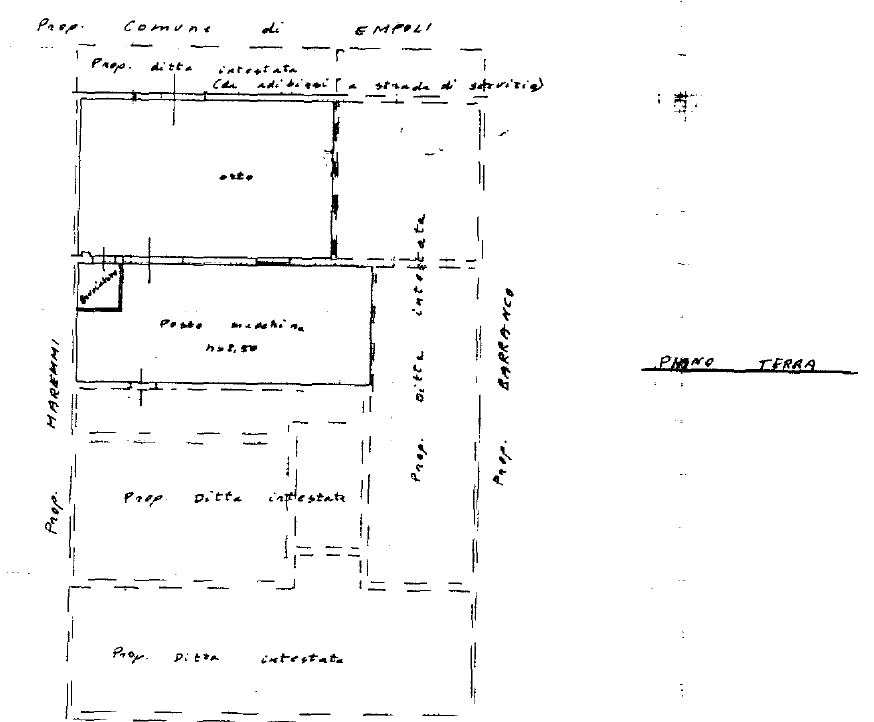 Plan 2/2 for ref. F/0259