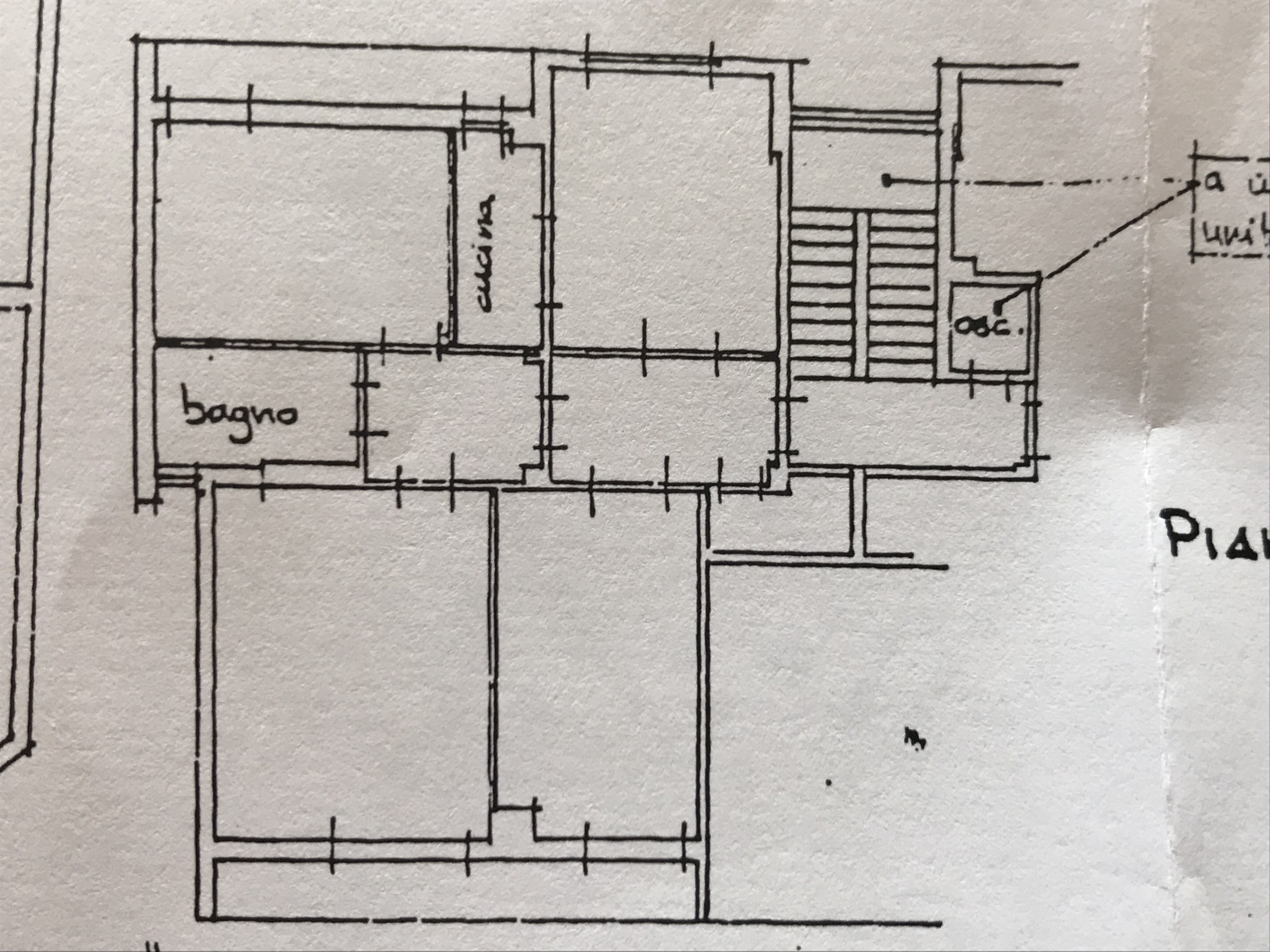 Plan 1/1 for ref. M/0222