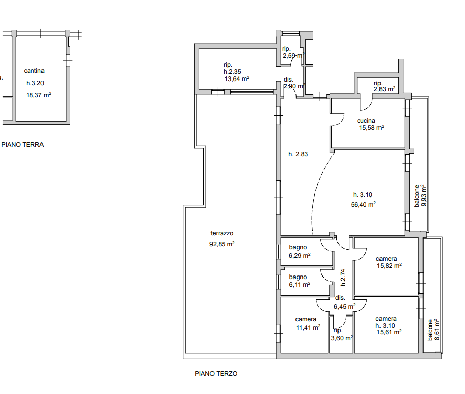 Plan 1/1 for ref. M/0280