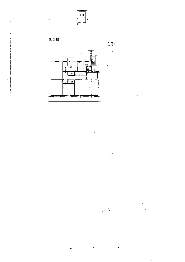Planimetria 1/1 per rif. 330