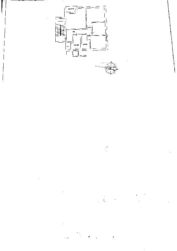 Planimetria 1/1 per rif. 59