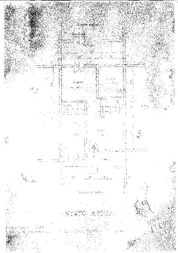 Villetta a schiera in vendita, rif. SG230V (Planimetria 1/1)