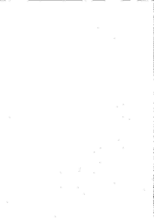 Planimetria 1/1 per rif. SG684A