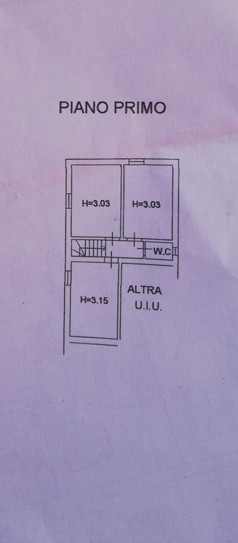Plan 1/2 for ref. sd5812v