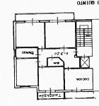 Planimetria 1/1 per rif. C1796