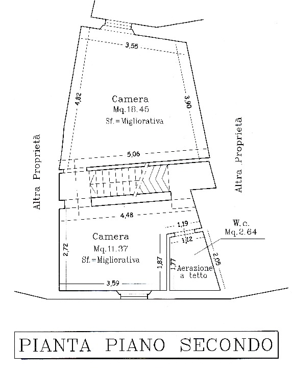 Plan 1/2 for ref. S549