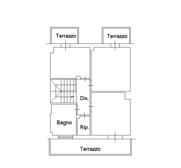 Plan 1/2 for ref. S622