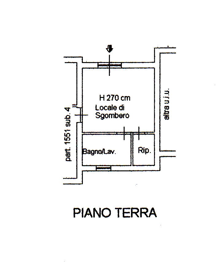 Plan 1/3 for ref. M10