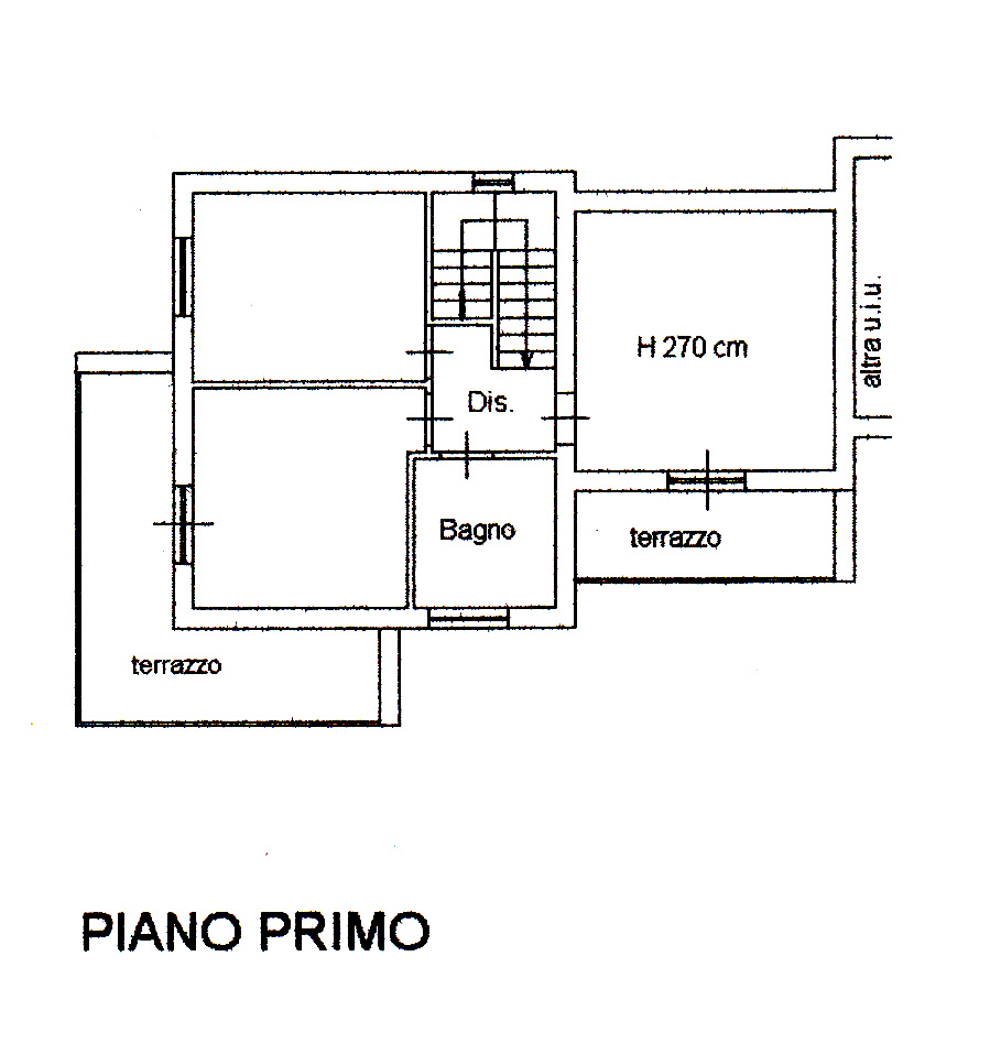 Plan 2/3 for ref. M10