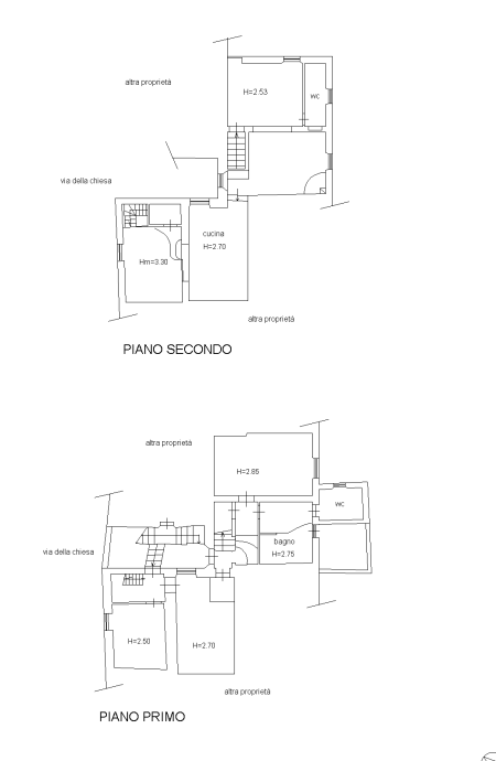 Plan /1 for ref. S686