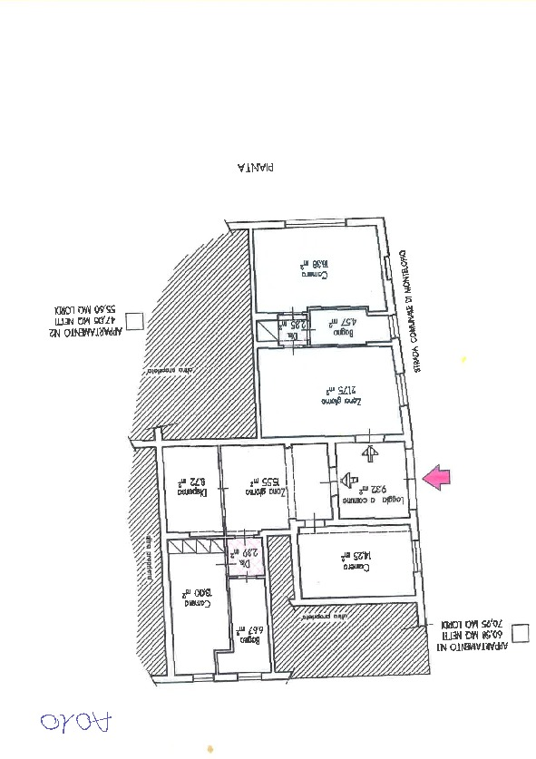 Plan 1/1 for ref. A 010