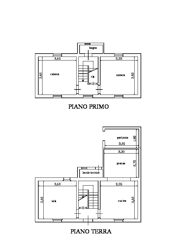 Plan 1/1 for ref. TR185