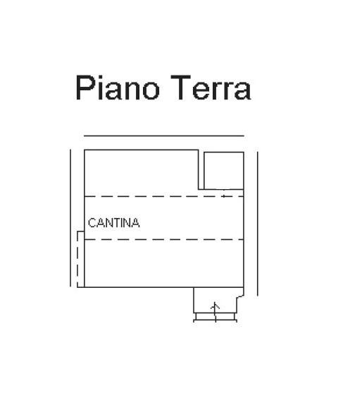 Planimetria 3/3 per rif. 449