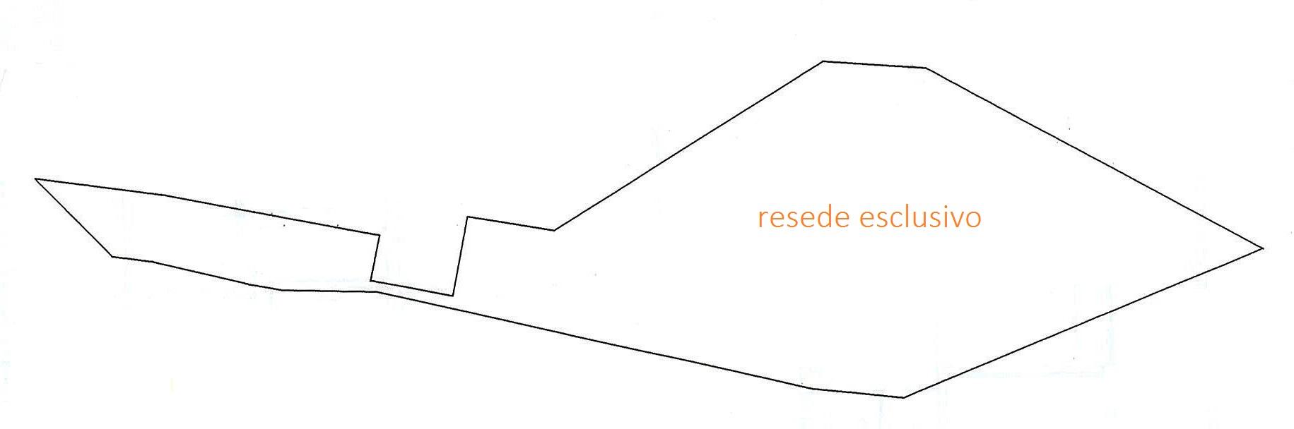 Plan 3/3 for ref. Au278