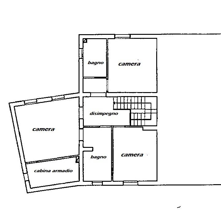 Plan 2/2 for ref. Au315
