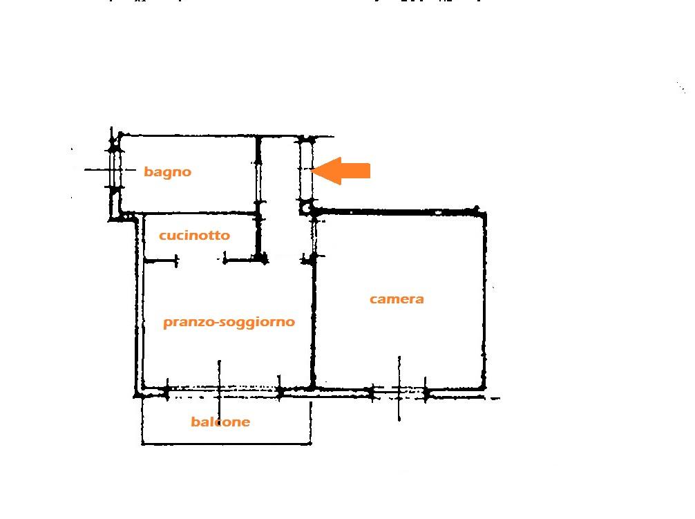 Plan 1/1 for ref. Au321