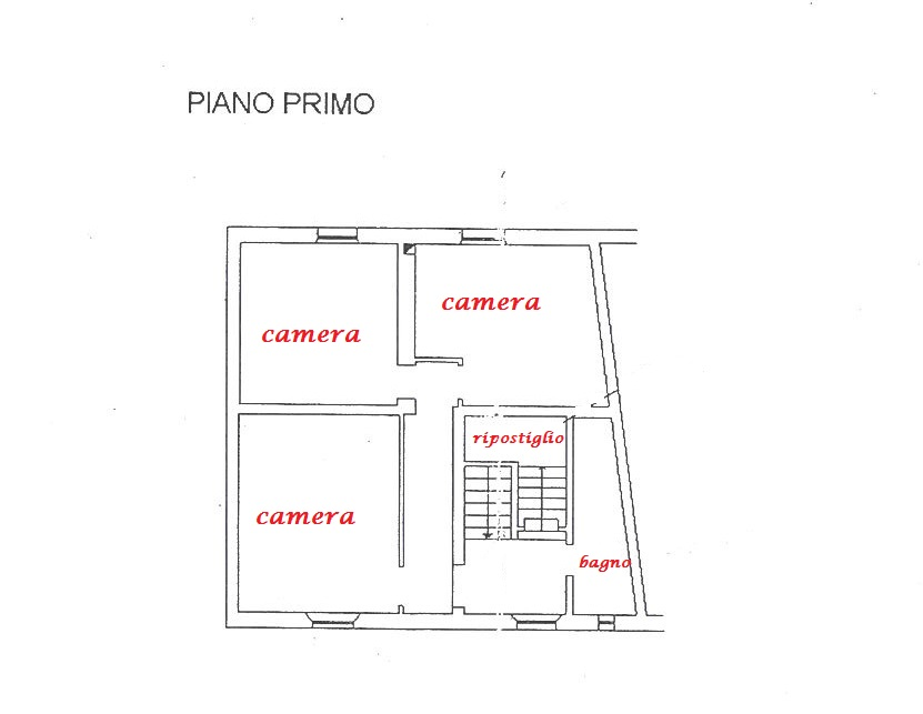 Plan 2/2 for ref. Au359a