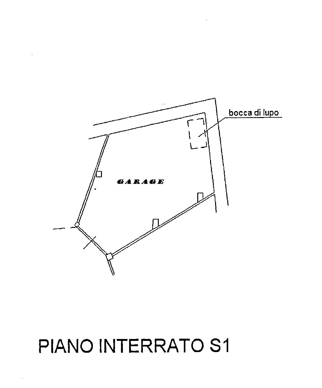 Plan 2/2 for ref. Au373
