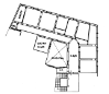 Planimetria 1/1 per rif. S07