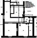 Planimetria 1/1 per rif. LE13