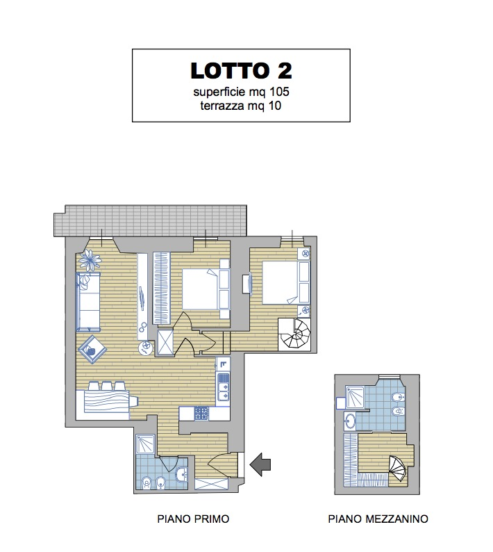 Plan 1/1 for ref. 887
