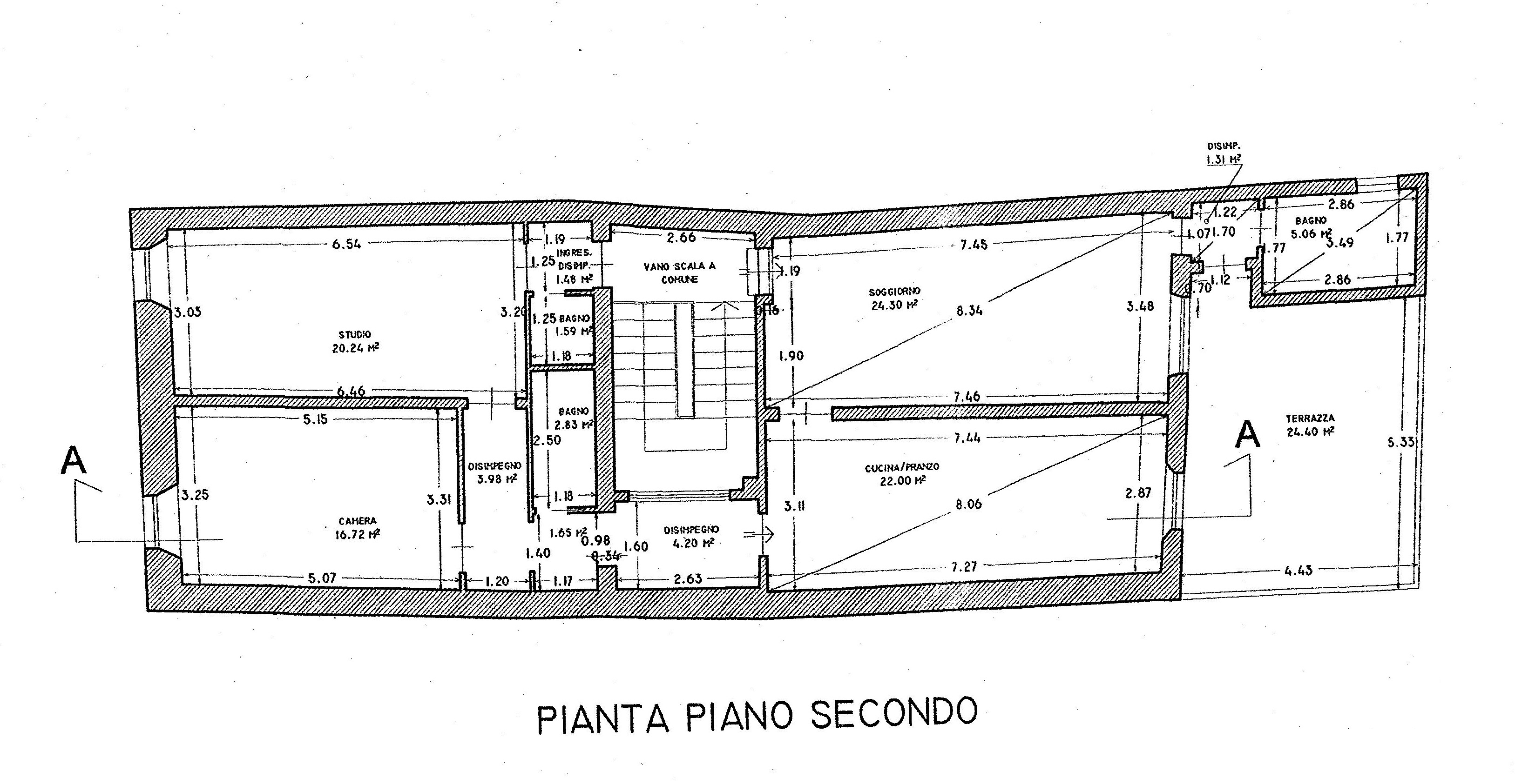 Plan 1/1 for ref. 1073