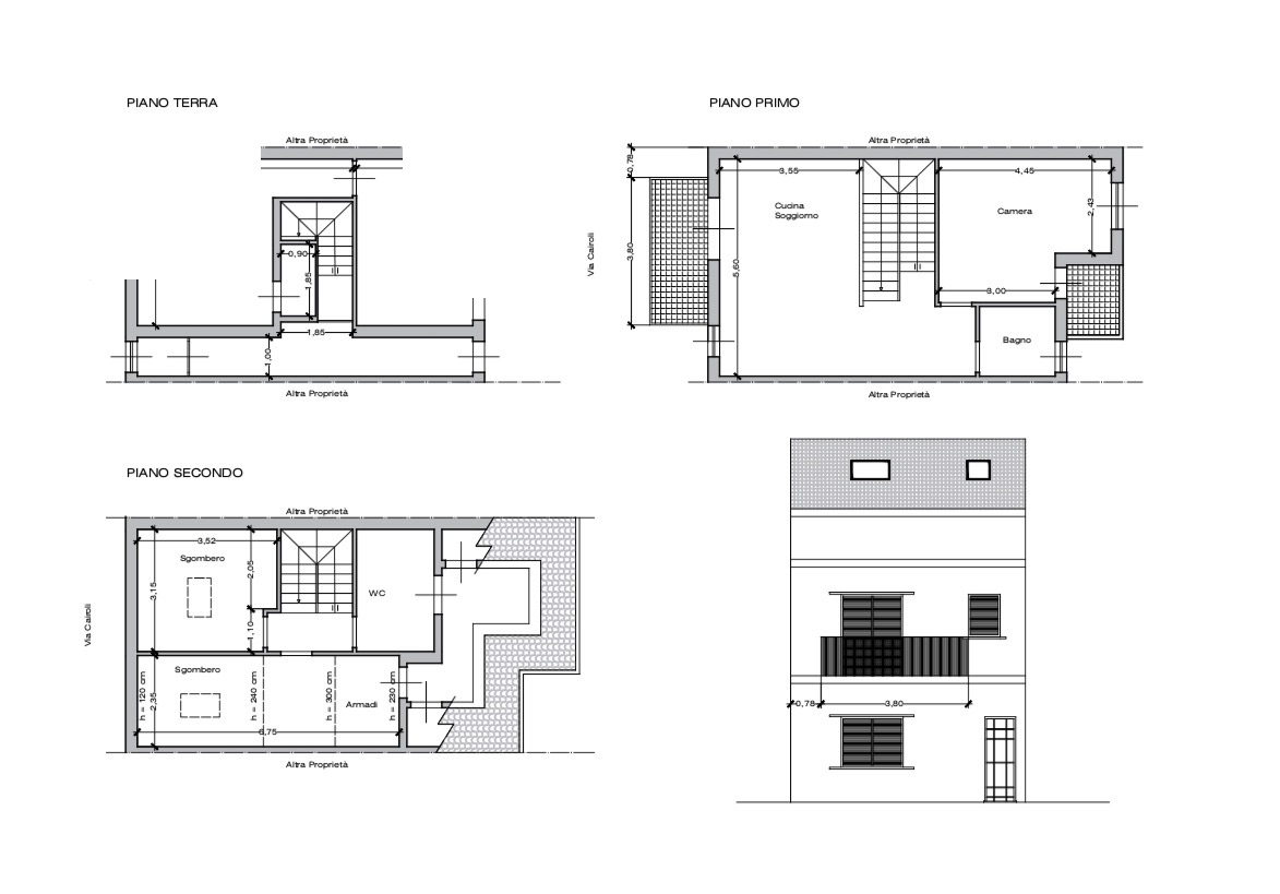 Plan 1/1 for ref. 2144