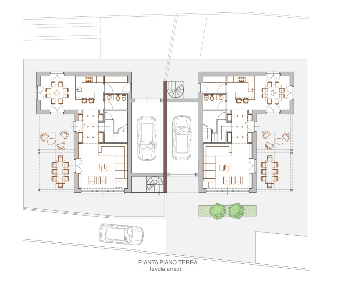 Plan 2/3 for ref. 2190