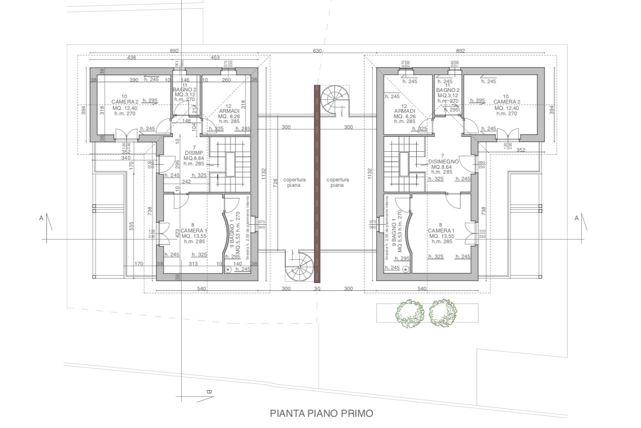 Plan 3/3 for ref. 2190