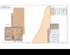Planimetria 1/1 per rif. 887