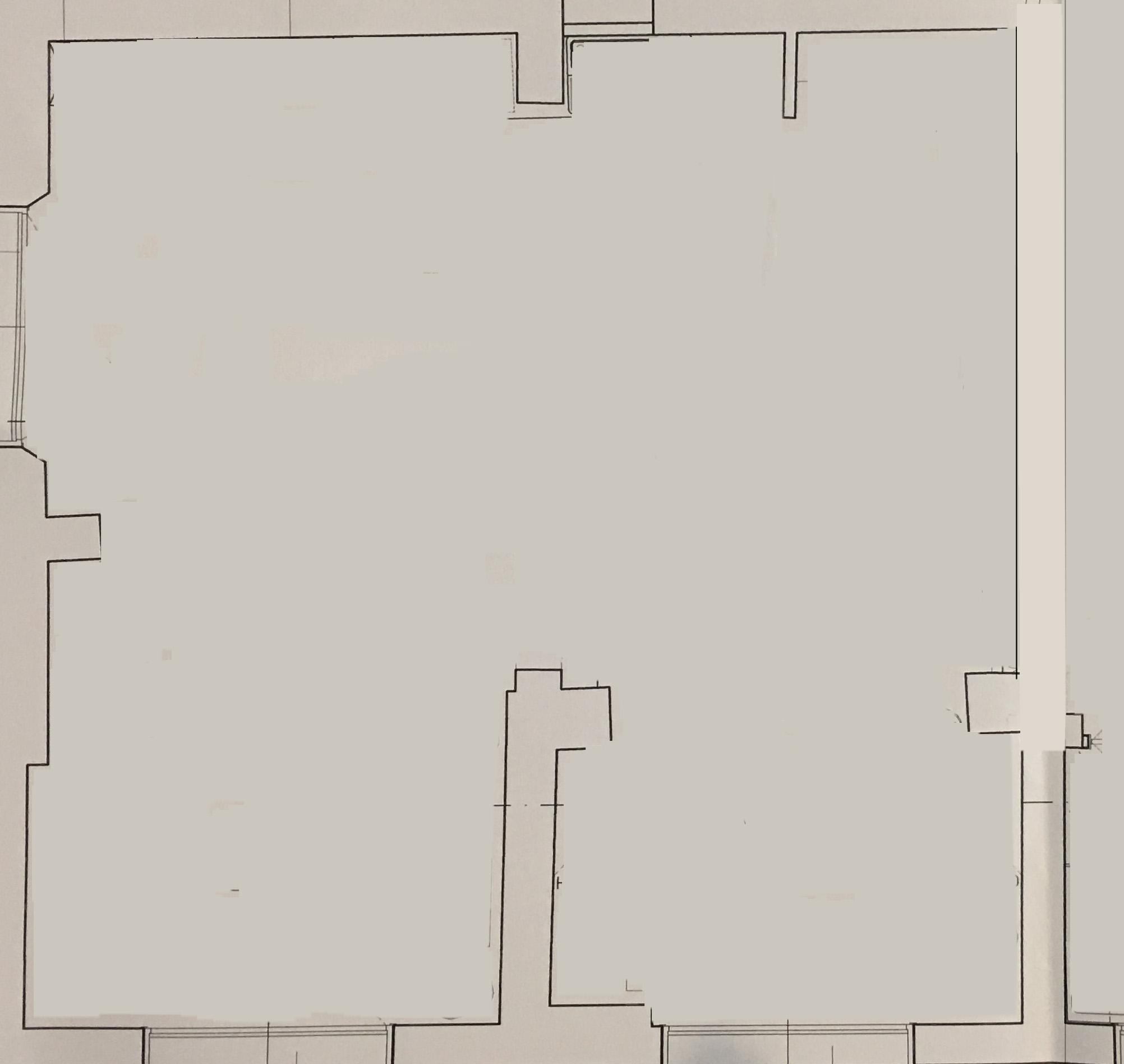 Planimetria 1/1 per rif. 127