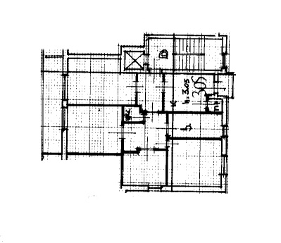 Planimetria 1/1 per rif. 129