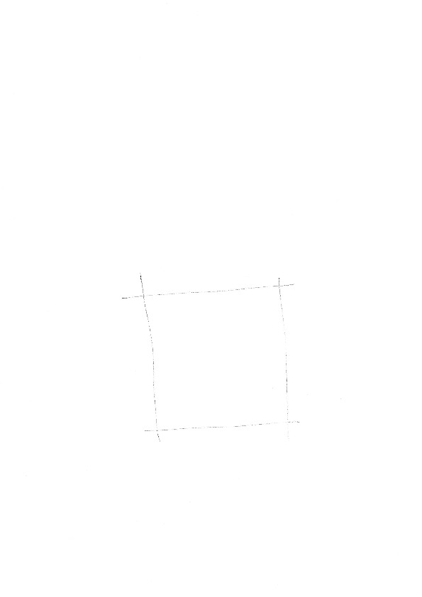 Planimetria 1/1 per rif. 104