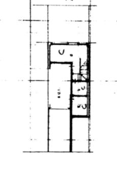 Planimetria 2/3 per rif. 131