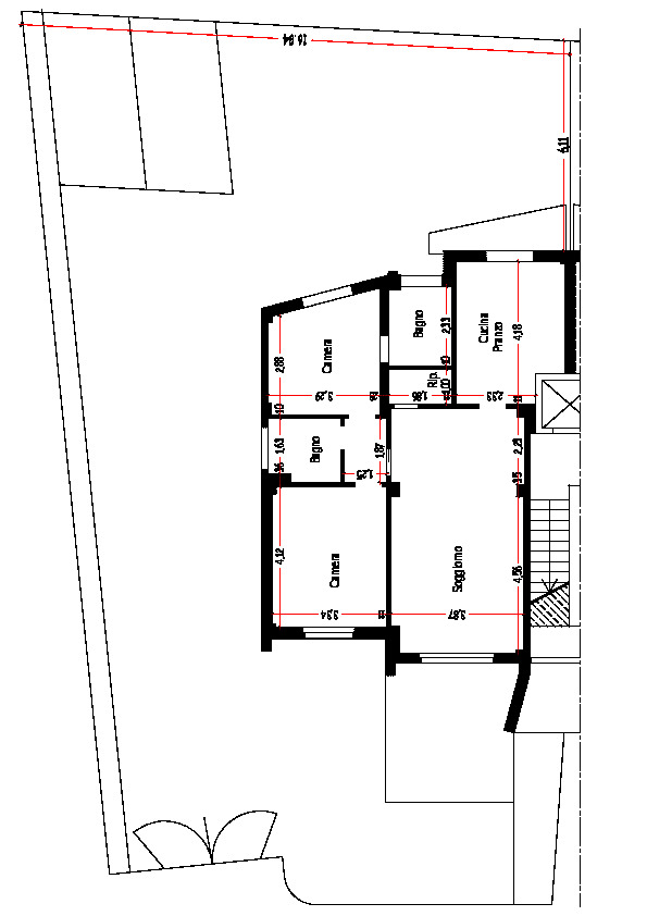 Plan 1/1 for ref. SE227