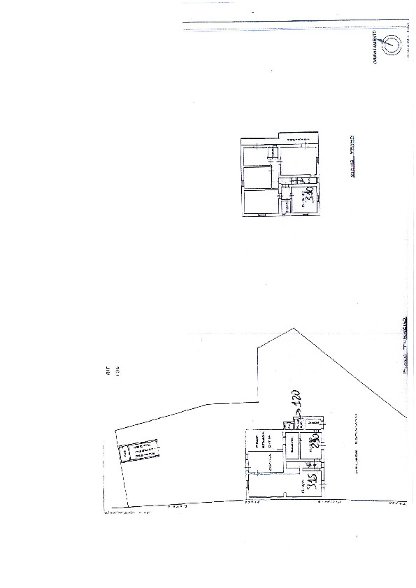 Plan 1/1 for ref. 1547