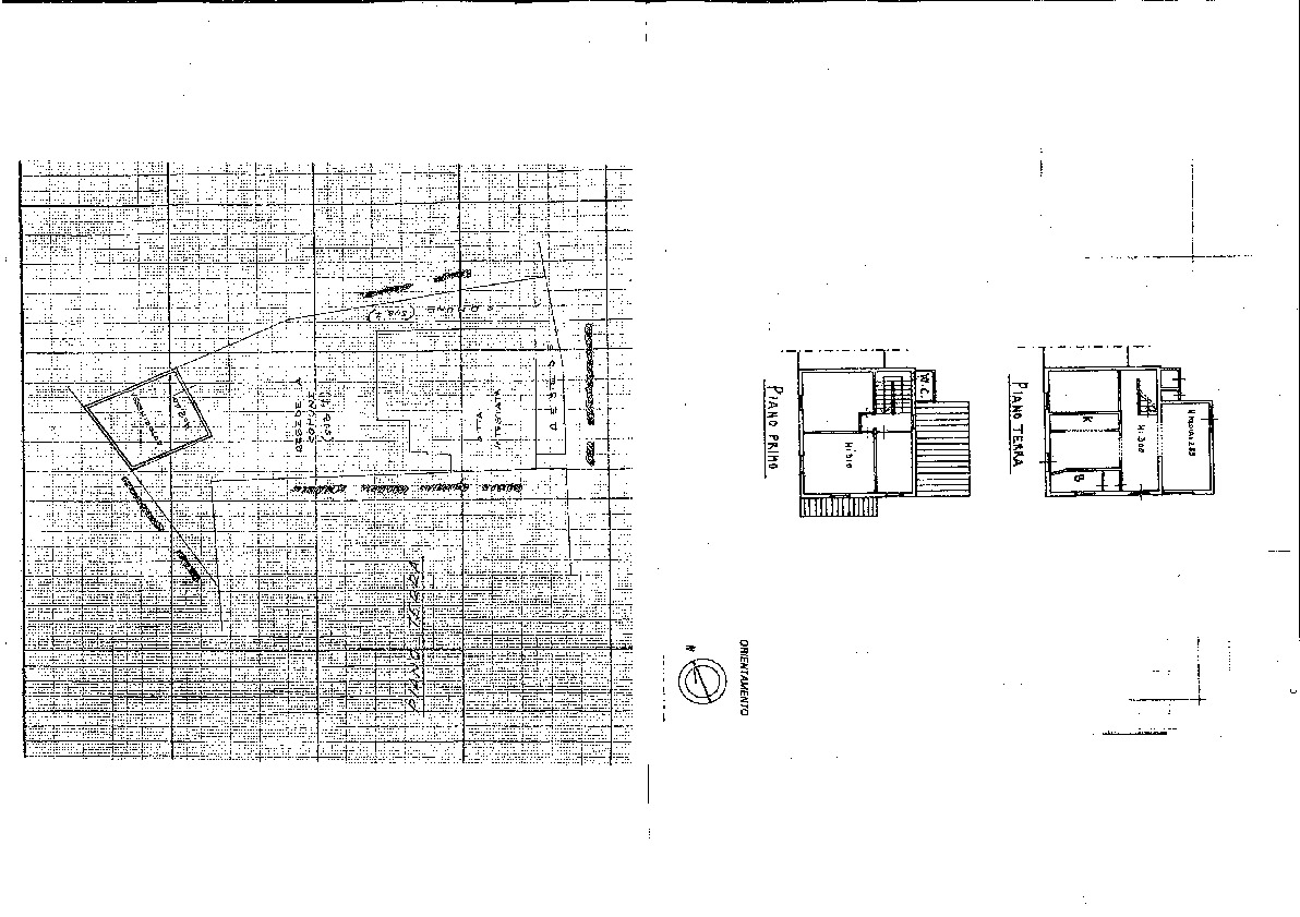 Plan 1/1 for ref. 1946
