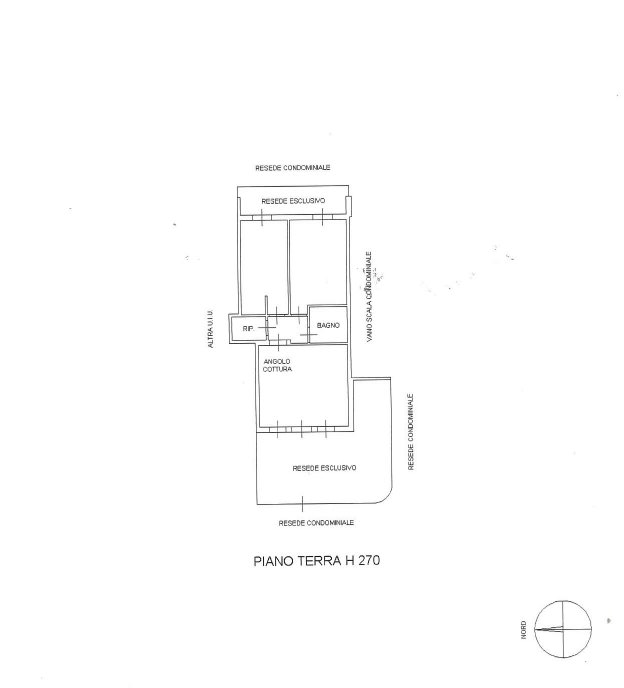 Plan 1/1 for ref. 2110