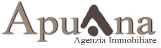 APUANA Agenzia Immobiliare