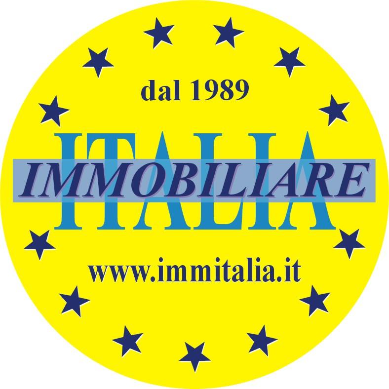 logo ITALIA Agenzia Immobiliare