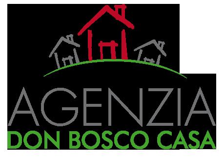 AGENZIA DON BOSCO CASA SNC