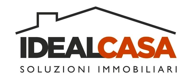 logo IDEALCASA