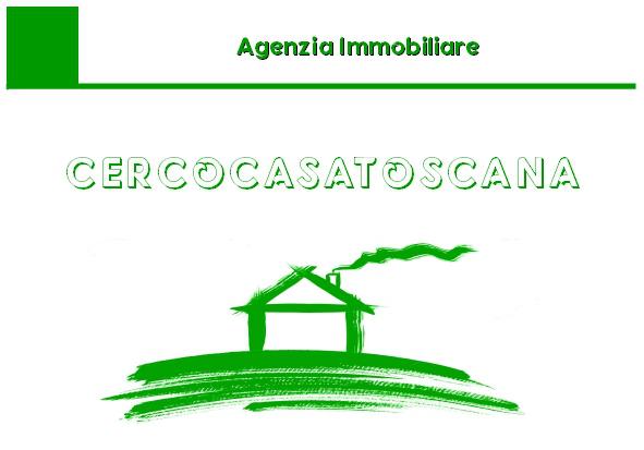 logo CERCO CASA TOSCANA