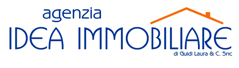 logo IDEA Immobiliare