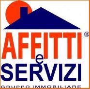logo AFFITTI e SERVIZI
