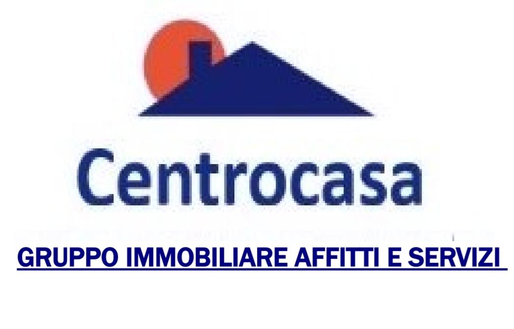 CENTRO CASA gruppo immobiliare AFFITTI e SERVIZI