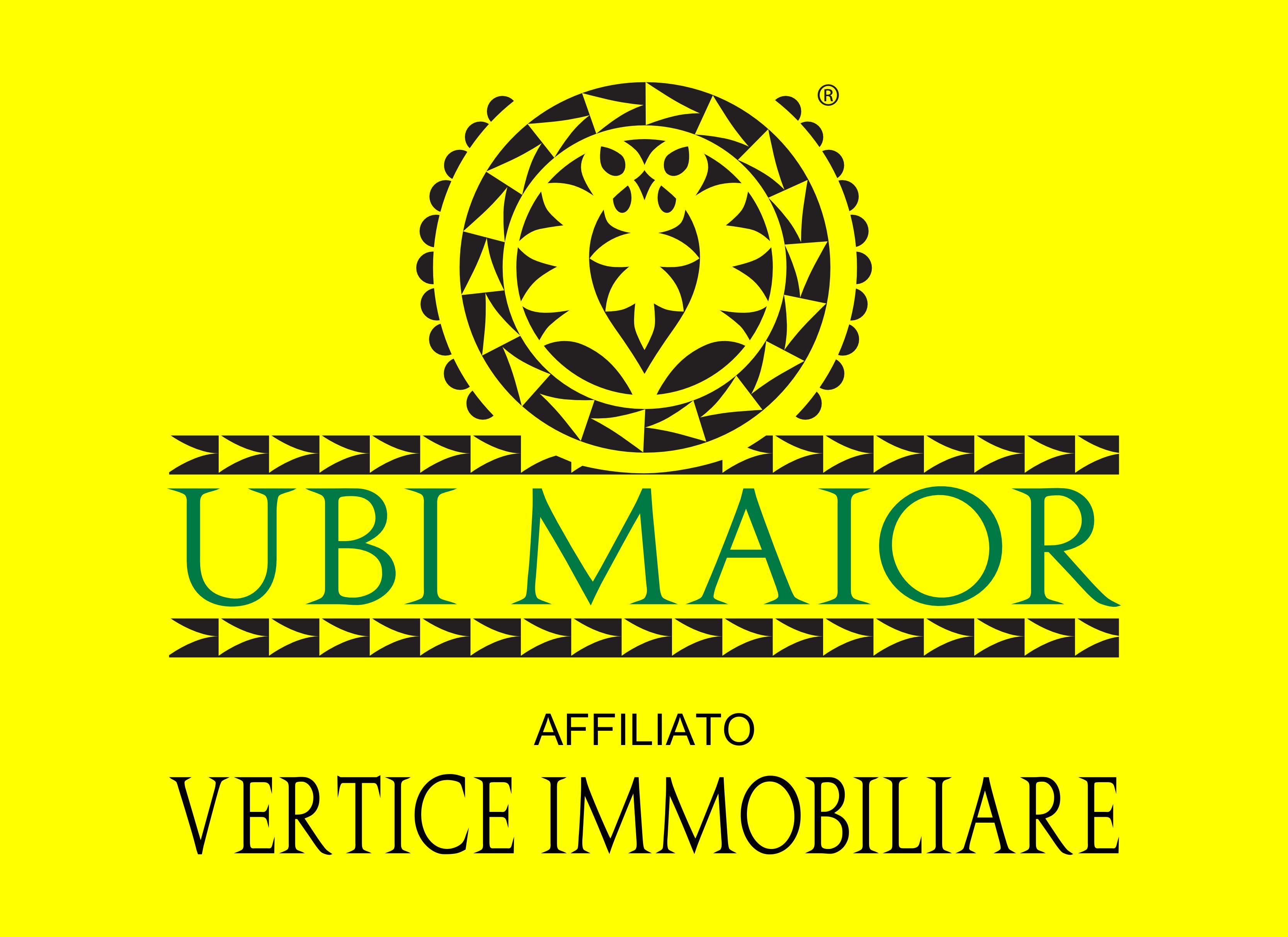 logo Vertice Immobiliare sas