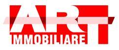 logo ART Immobiliare