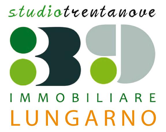 logo STUDIO 39 Lungarno