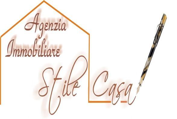 logo STILE CASA